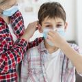 Mit tegyünk, ha koronavírussal fertőződött meg egyik családtagunk?