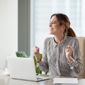 Hogyan dolgozhat hatékonyabban az új évben?