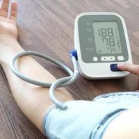 Hogyan dolgozzunk magas vérnyomással?