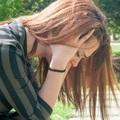 Túlhajszolta magát? Testi-lelki jelei lehetnek!