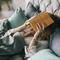 6 tipp a pihentető alvásért