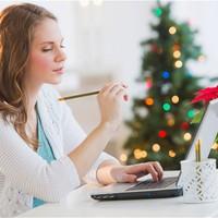 Év végi hajtás versus karácsonyi szabadság
