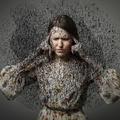Lelki egészségünk megőrzése a járvány alatt