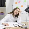 5 tipp, hogy jobban tudjunk koncentrálni a munkában