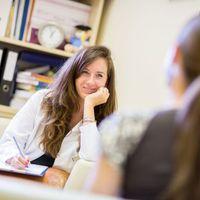 Miért fontos a pszichoszociális felmérés?