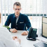 Adatvédelem a foglalkozás-egészségügyi orvosnál