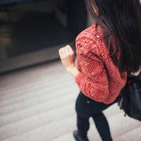 Ne csak azért lépcsőzzön, mert fél, hogy beszorul a liftbe!