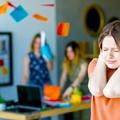 Mi a teendő pánikroham esetén?