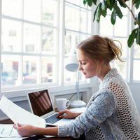 3+1 praktikus munkakör introvertáltaknak