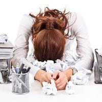 10 tipp a munkahelyi stressz leküzdésére