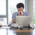 Rossz és jó stressz a munkahelyen