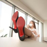 Tíz tipp a munkahelyi halogatás ellen