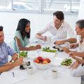 Érdemes az alkalmazottak egészségére költeni, elmondjuk, miért