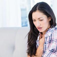 Beteggé tehet az irodai levegő?