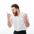 Hasznos a munkahelyi káromkodás