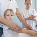 Miért szárad ki a kezünk a sok kézmosástól?