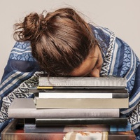 3 tipp tavaszi fáradtság ellen