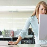 5 motiváló tipp az irodai mozgáshoz
