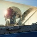 Mi történik egy pilóta testében 5G sebességnél?