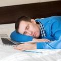 8+1 hasznos tipp a jobb alvásért