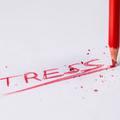 Hármas szívrizikó: stressz + alváshiány + magas vérnyomás