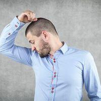 Kibírhatatlan a kollégánk testszaga? Mit tehetünk?