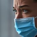 Koronavírus: így enyhítsünk a szorongás új formáján