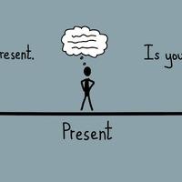 Mindfulness: a stresszoldás hatékony eszköze lehet