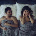 Veszélyes betegséget is jelezhet a horkolás