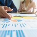 Nyolc tipp a hatékonyság növelésére