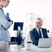 Megbetegítő főnök - túlélési praktikák