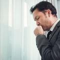 Torokfájás kánikulában
