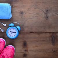 Melyik generáció tagjai élnek a legegészségesebben?