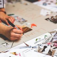 Milyenek a kreatív emberek?