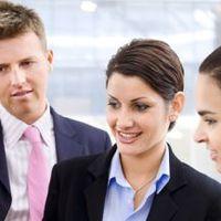 Milyen betegségekre számíthat egy irodai dolgozó?