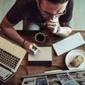 Miért tör ránk munka közben a nassolási vágy?