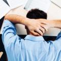 Tényleg rosszabbul dolgozunk, amikor stresszesek vagyunk?