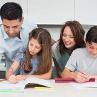6 tipp dolgozó szülőknek