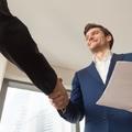 10 dolog, amit akkor tehet, ha félti az állását