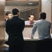Szájhigiénia a munkahelyen