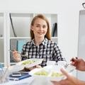 Irodabarát ételek cukorbetegeknek