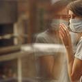 Az izoláció hatása az egészségre