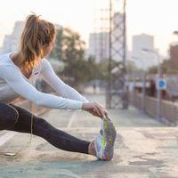 6 ok, amiért érdemes munka előtt mozogni
