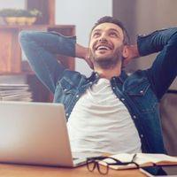 Elegendő elismerést kap a megtett erőfeszítéseiért a munkahelyén?