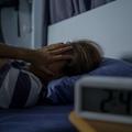 Alvás nélkül nincs hatékony tanulás és munkavégzés sem