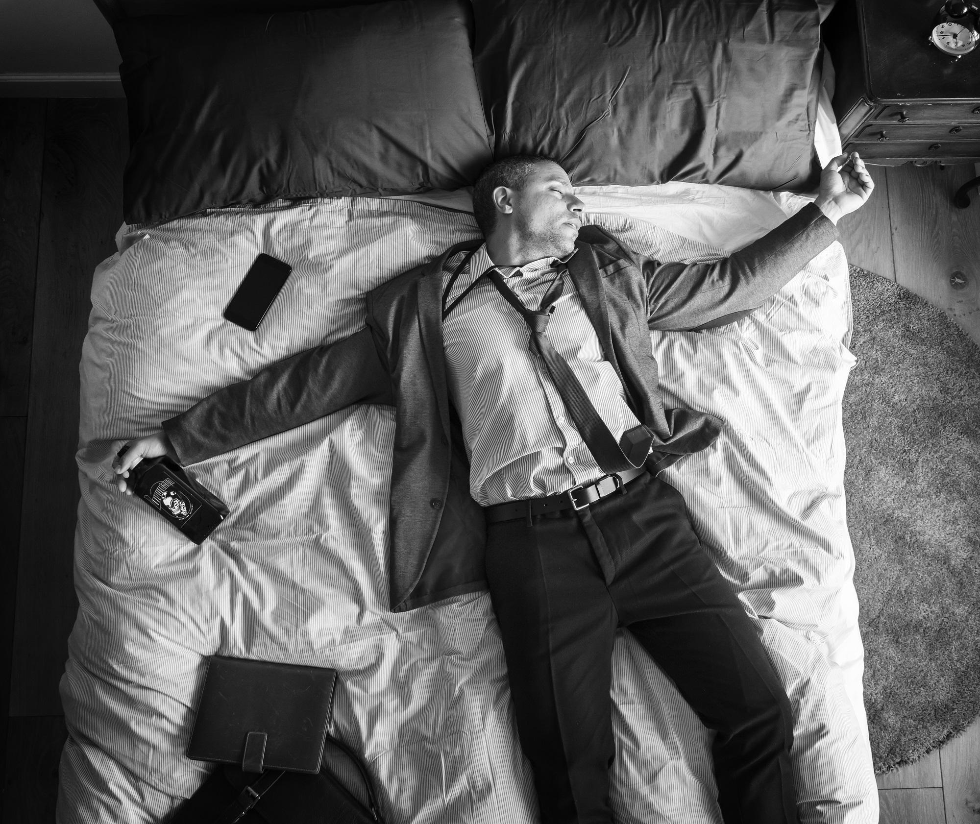 drunk_businessman.jpg