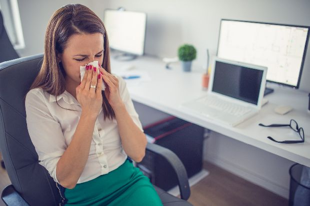 hrdoktor-allergia-iroda.jpg