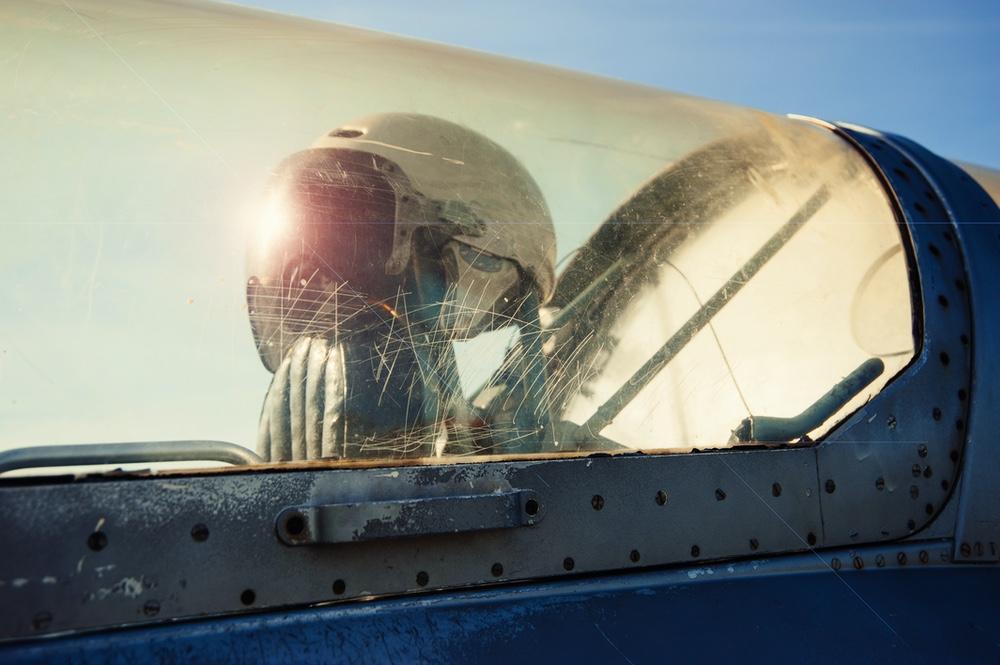 hrdoktor-pilot-old-helmet-01.jpg