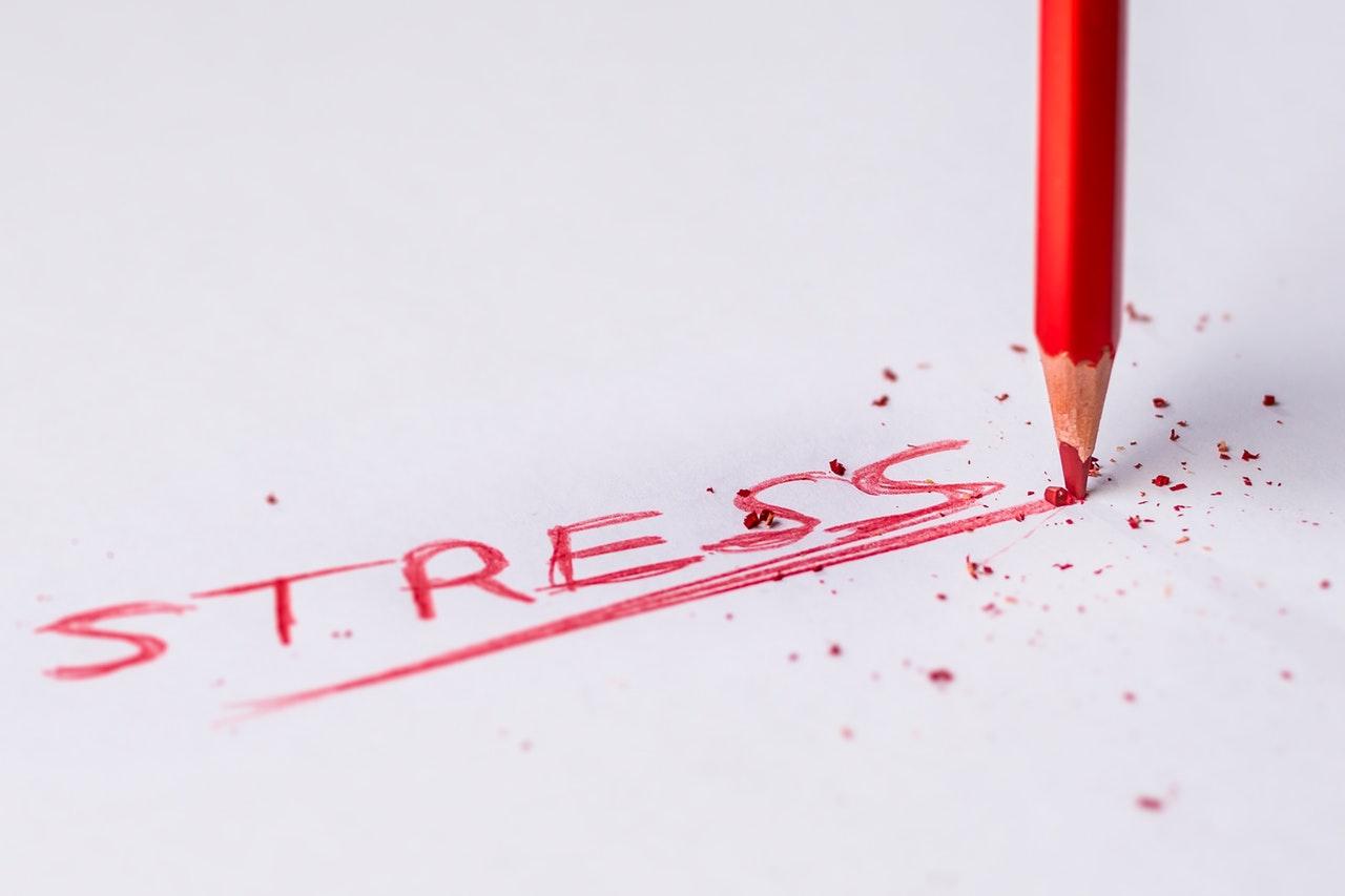 hrdoktor-stressz.jpg