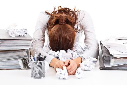 hrdoktorblog-munkahelyi-stressz-lekuzdese.jpg